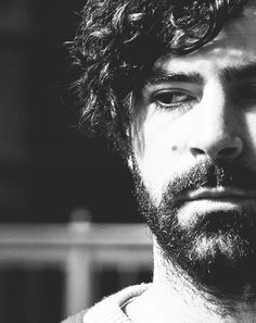 This page is dedicated to the best band in the world Foals. Especially to the coolest lead singer Yannis Philippakis. Enjoy and big big love xx Big Big, Big Love, Band Wallpapers, Music Stuff, Music Bands, Cool Bands, Gentleman, Most Beautiful, Indie