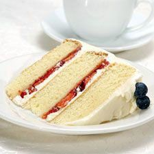 Amazing japanese white cake recipe only on this page