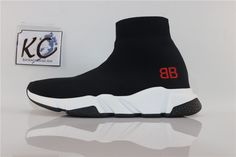 Reebok Npc Uk II thof Classics vintage taille 39-48,5 Sneaker Hommes Chaussures en cuir