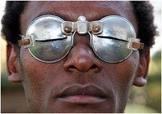 gafas raras - Buscar con Google