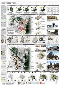 19 Ideas Landscape Architecture Presentation Layout Design For 2019 - 19 Ideas . - 19 Ideas Landscape Architecture Presentation Layout Design For 2019 – 19 Ideas … – 19 Ideas - Site Analysis Architecture, Architecture Concept Diagram, Plans Architecture, Landscape Architecture Drawing, Landscape Design Plans, Sustainable Architecture, Architecture Courtyard, Layout Design, Design Ideas