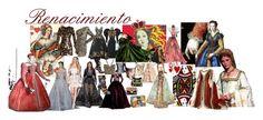 """""""Renacimiento"""" by stacey-liz on Polyvore featuring moda, Andy Warhol, Elie Saab, Vivienne Westwood, Lime Crime, Oscar de la Renta, Balmain, Disney, Dolce&Gabbana y Alexander McQueen"""