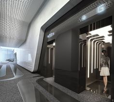 zaha-hadid-1000-one-thousand-museum-miami-new-renderings-designboom-02
