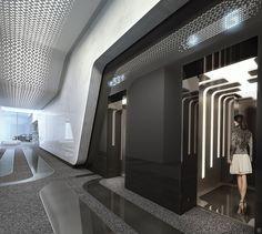 zaha-hadid-1000-one-thousand-museum-miami-new-renderings-designboom-02