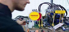repair service fanuc
