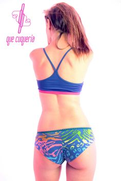 QUE CUQUERIA Ropa interior Femenina !!! Bogota, Colombia https://www.facebook.com/quecuqueria.underwear