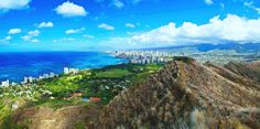 Image from http://spiritofdua.com/wp-content/uploads/2015/03/Waikiki-Beach-Pride-of-America-Waikiki-Beach-Hawaii-USA.jpg.