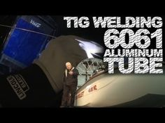 What you will learn in this episode: In this episode of TIG Time, we took a trip to the Arkansas River where we found some Air-boats in need of welding.