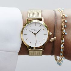 f31261aebe3 ROSEFIELD offers affordable fashion-forward women s watches inspired by  Amsterdam and New York City. Buy your ROSEFIELD luxury watch online!