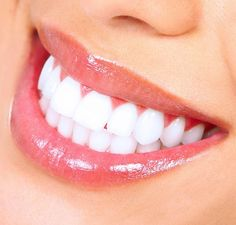 How to Whiten Your Teeth | Skinny Mom | Where Moms Get The Skinny On Healthy Living