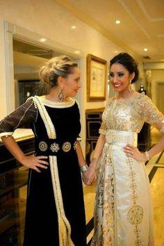 Caftan de Mariage Marocain : Printemps 2015 | Caftan Marocain Boutique                                                                                                                                                                                 Plus