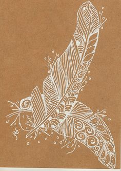 Tangles for Cards |