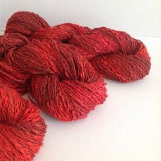 Check out Passion Cotton Linen Yarn on woolfinchstudio Quick Knits, Knitting Yarn, Cotton Linen, Color Inspiration, Fiber Art, Poppies, Craft Supplies, Weaving, Arts And Crafts