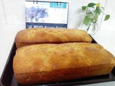 Cupcakes, Bread, Cooking, Ethnic Recipes, Food, Macrame, Frases, Apple Recipes, Brot