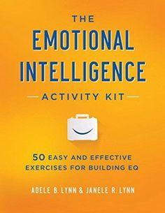 Emotional Intelligence Activity Kit