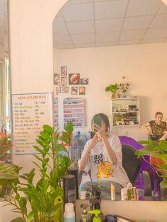 Selfie Poses, Selfies, Girls Mirror, Gangsta Girl, Cute Korean Girl, Girls Without, Real Love, Friend Pictures, Ulzzang Girl
