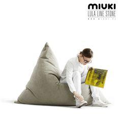 LULA LINE STONE / www.miuki.pl