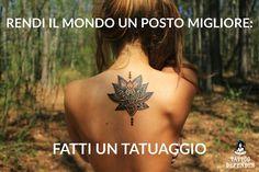 www.tattoodefender.com #tattoo #tatuaggio #tattoomeme #tattooquote #tatuaggi #tattooidea #ink #inked #meme #quote #tattoodefender #inspiring