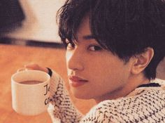 Kento Nakajima, Japanese Boy, Actors & Actresses, Idol, Sexy, Crushes, Photograph, Boys, Photography