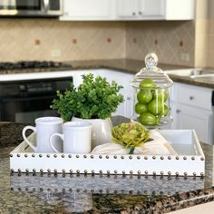 We all love a breakfast vignette!  #homestaging #homedecor  #homestagingideas Home Staging, Love Is All, Vignettes, Breakfast, Simple, Diy, Inspiration, Ideas, Home Decor