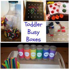 Toddler+busy+boxes.jpg 1600×1600 képpont
