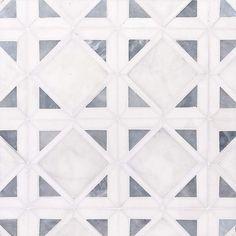 Marble Mosaic, Stone Mosaic, Mosaic Glass, Mosaic Tiles, Modern Mosaic Tile, Stone Tiles, Geometric Shapes Wallpaper, Marble Suppliers, Traditional Tile