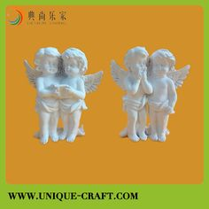 Figurine Product Type And Artificial Style Baby Resin Crafts - Buy Resin Angel Figurine,Resin Cherub Angel Statues,Resin Angel Statue Product on Alibaba.com