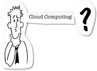 El Computo en la Nube en el ambito educativo y laboral: El Computo en la Nube en…