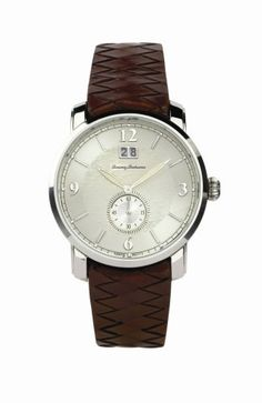http://makeyoufree.org/tommy-bahama-mens-tb1132-moroco-leather-watch-p-22269.html