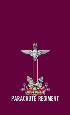 Parachute Regiment, British Army, Wallpapers, Tees, Poster, T Shirts, Wallpaper, Billboard, Backgrounds