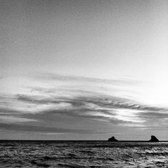 #almuñecar #sea #beach #landscape