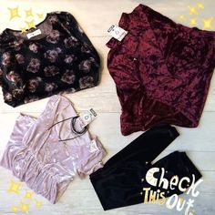 Velvet is one of those fashion essentials and we have plenty in our Lincoln Park location. Check us out today or call us and we can hold onto one of these beautiful items. (773)549-2070  #platosclosetchitown#platosclosetlincolnpark#instadaily#instacool#instagood#platoscloset#instagram#instapic#instafashion#instamoment#fashion#fashionforless#thrifting#thriftfinds#resale#recycle#clothesforcash#chicago#lincolnpark#lakeview#velvet#cutefashion#90sbaby#retro#chocker#thriftsociety