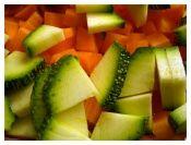 Make Baby Food: Homemade Baby Food Recipes