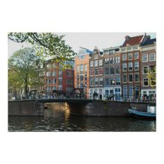 =>Sale on          Amsterdam Canal and Bridge Print           Amsterdam Canal and Bridge Print in each seller & make purchase online for cheap. Choose the best price and best promotion as you thing Secure Checkout you can trust Buy bestDeals          Amsterdam Canal and Bridge Print Here a ...Cleck Hot Deals >>> http://www.zazzle.com/amsterdam_canal_and_bridge_print-228429548571479971?rf=238627982471231924&zbar=1&tc=terrest