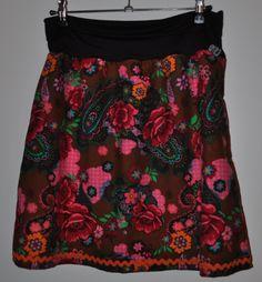 Eva Geisenhainer Label, Skirts, Fashion, Moda, Fashion Styles, Fashion Illustrations, Fashion Models, Gowns, Skirt