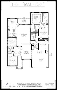 79cff5b2e0245fea73ed0ea4514e7257 tulsa home builders floor plans gurus floor,Tulsa Home Builders Floor Plans