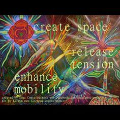 with 'Adho mukha svanasana digital - by and Create space release tension enhance mobility Yoga Quotes, Art Quotes, Jnana Yoga, Soul Art, Create Space, Picture Quotes, Posts, Digital, Artist