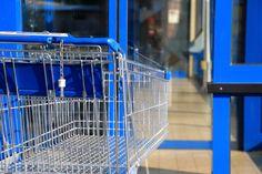 """Aus der Reihe """"Unsere Händler"""" – Heute: EDEKA """"Die Kunden haben entschieden: EDEKA ist der Supermarkt mit der höchsten Kundenzufriedenheit und hat den Abstand zu vergleichbaren Wettbewerbern weiter vergrößert. Auch in der Kategorie SB-Warenhaus liegen die EDEKA Center ganz vorne.   #EDEKA #Einkaufen #Günstig #Händler #Partner #Supermarkt"""