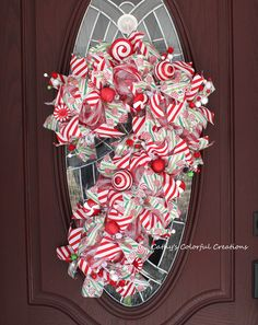People Also Love More Information Find This Pin And On Christmas Wreaths