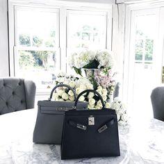 40 Best Bag Lady Images Bags Fashion Fashion Bags