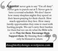 48 10 Prayers For Your Pastor Ideas Pastor Pastors Appreciation Pastor Appreciation Day