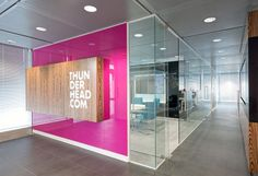 Gallery - workplace interiors, office designs & fit outs   Area Sq