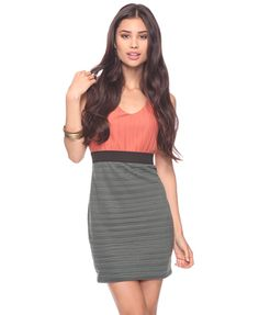 More dresses :)