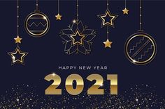 Happy New Year Banner, Happy New Year Background, Happy New Year Cards, Happy New Year Greetings, New Year Greeting Cards, Fireworks Background, Glitter Background, Small Business Quotes, Happy New Year Images
