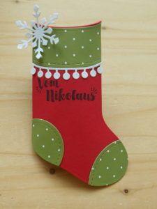 Tolle #Weihnachtsideen, #Weihnachtsideen, #Weihnachtsdeco und #Weihnachts-Diy findet Ihr bei #scrapmemories.de ich freu mich auf Euch.