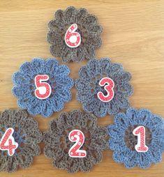 Image Rowan, Knitting Patterns, Crochet Patterns, Japanese Flowers, Macrame Art, Crochet Shawl, Crochet Flowers, Lana, Crochet Earrings