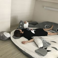 Ulzzang Korean Girl, Ulzzang Couple, Asian Boys, Asian Girl, Girl Sleeping, Uzzlang Girl, Korean Couple, Wattpad, Kpop