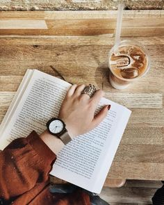 Image about fashion in 𝔹𝕠𝕠𝕜𝕤 📚😍💘 by 𝔸𝕐𝔸 on We Heart It Book And Coffee, But First Coffee, Coffee Shop, Coffee Break, Coffee Time, Coffee Cups, Book Aesthetic, Book Photography, Book Nerd