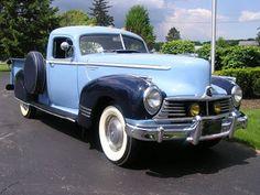 1946+Hudson+Pickup.jpg (400×300)