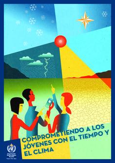 23 de Marzo – Día Meteorológico Mundial http://www.encuentos.com/efemerides/23-de-marzo-dia-meteorologico-mundial/